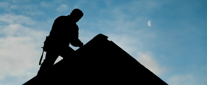 What Drytech Roofing Can Do To Spruce Up Your Home