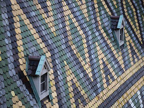roof repair maryland