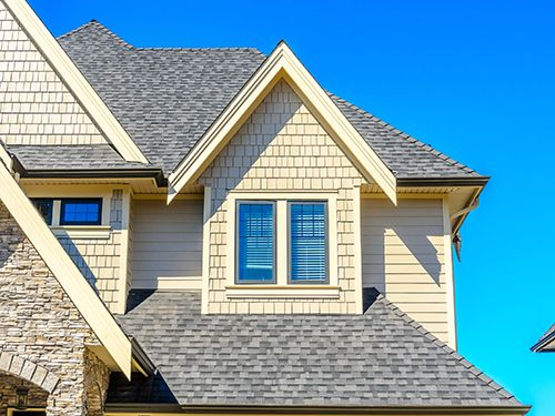 Captivating Founded In 2000 By Terry Klara, DryTech Roofing Is Comprised Of A Team Of  Fully Licensed And Insured Roofers Maryland Residents Turn To When They  Want ...