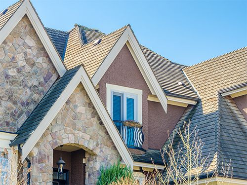 roofing contractor columbia md