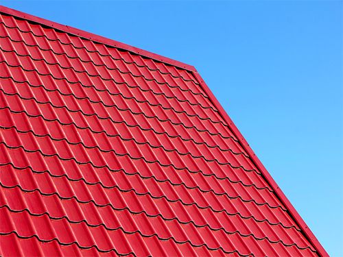 roofing contractor ellicott city md