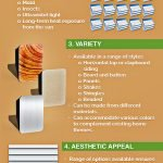 Insulated vinyl siding 7 top reasons to make the switch