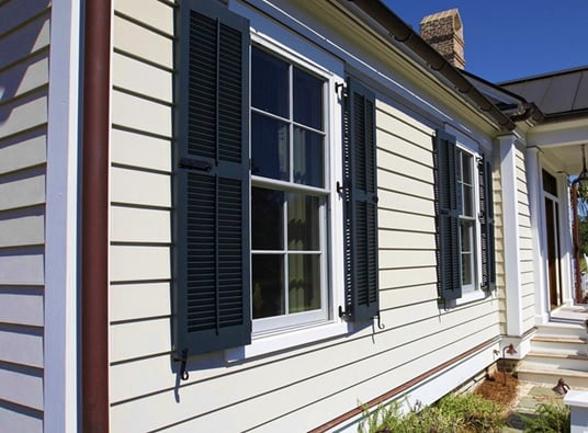 4 Reasons Many Homeowners Choose James Hardie 174 Siding